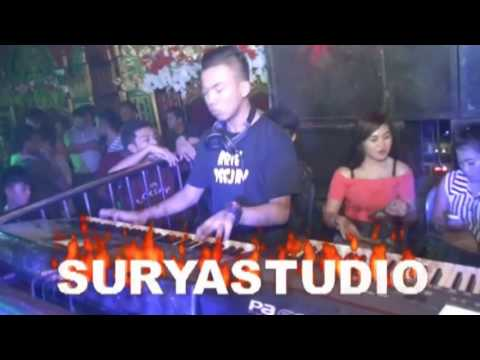 Shangri la Sri Kembang Vol 2 mpg yutube