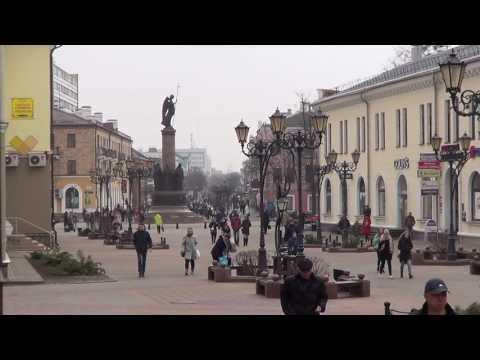 Максим Галкин в инстаграм: свежие фото и видео за сегодня