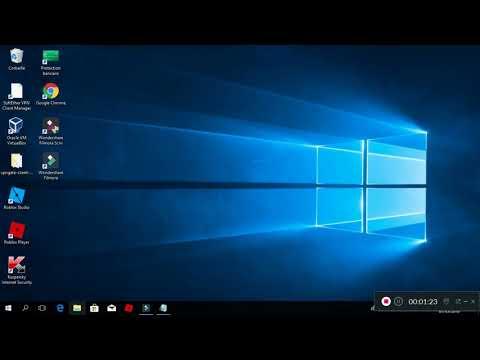 Microsoft Office 2019: Téléchargement Gratuit De La