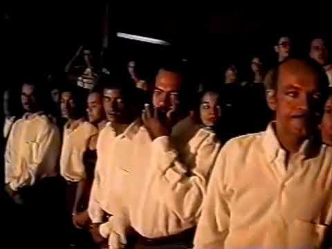 07 FORMANDOS 1996 VALSA 01  BOQUIRA   BA