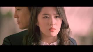 [제3의 사랑]_메인예고편
