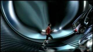Electrolux Reklamfilm