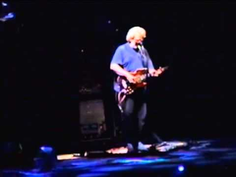 Stella Blue (2 cam) Grateful Dead - 3-14-1993 Richfield, Ohio, set 2-09 v2