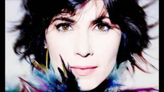 Giorgia - Dietro le Apparenze Official © (Nuovo album) +Testo