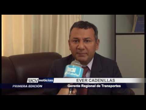 Ascope: Transferencia del Puerto Malabrigo durará 90 días