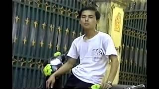 Video KID TEUNG CHUN MAI WAY LAH TEE TUR (Srouch Heng) download MP3, 3GP, MP4, WEBM, AVI, FLV Agustus 2018