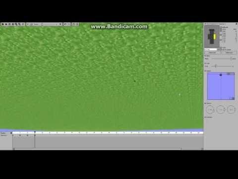 Скачать Программу Для Создание Анимации Майнкрафта - фото 6