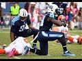 Titans 2017 Defense. What you can Expect to see.