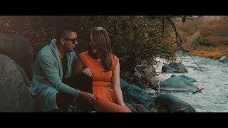 MusicLife Team (Quimico La Evolución, Ckr, Bprci) - Así Se Dio (Videoclip Oficial)