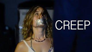 CREEP - Short film