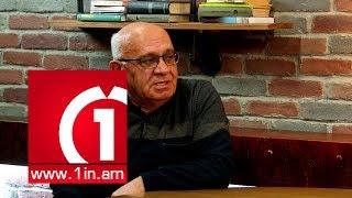 Սերժ Սարգսյանը միևնույն է, դատվելու է. Քոչարյանը շուտով կերգի