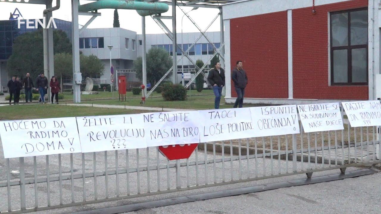 serbskie randki Ljubavni Sastanak darmowe 100 serwisów randkowych uk