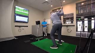 Golf Equipment: What is Custom Club Fitting?