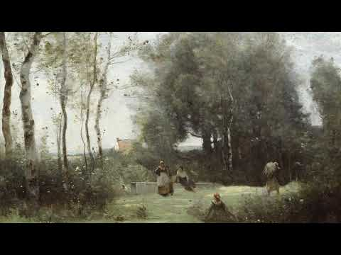 camille-corot-most-famous-paintings-(카미유-코로-대표작)