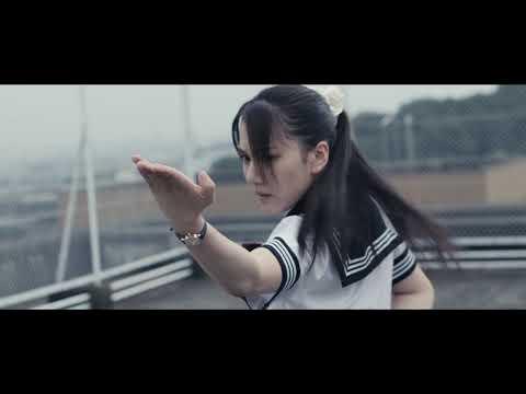 """山本千尋 CM集 """"Yahoo!「超・告白」""""【女優】Chihiro Yamamoto"""