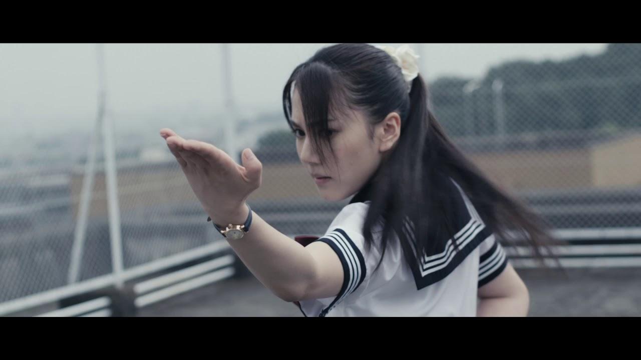 山本千尋,遊木康剛 Yahoo携帯ショップ CM動画 超告白(本篇) 2分34秒 ...