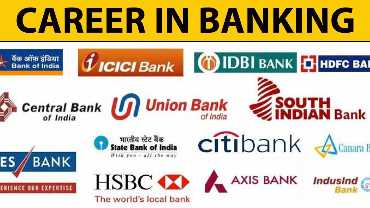 bank of america careers jobs career opportunities