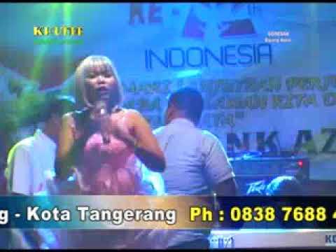 Juragan Empang Lina Geboy Goresan Bojong Asem by khuple