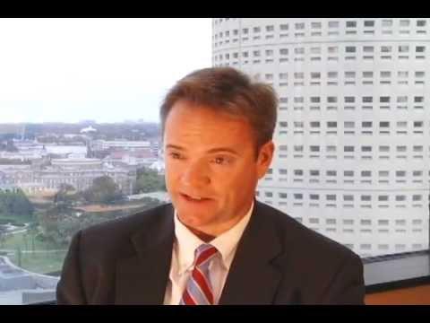 Sex crimes attorneys in florida