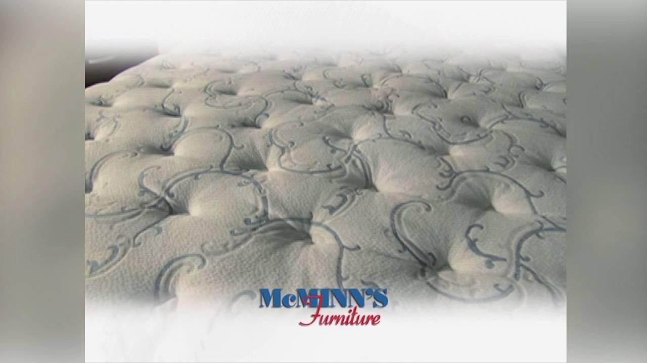 High Quality McMINNu0027S FURNITURE 8 2 16