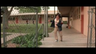 Video Halloween (1978): Michael Myers Goes to School download MP3, 3GP, MP4, WEBM, AVI, FLV Agustus 2018