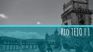 Mapa Sonoro | Rio Tejo | 1