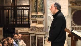 7° Catechesi sul Credo Apostolico - II Parte - Credo nello Spirito Santo