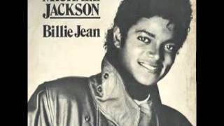 michael jackson - billie jean.feat slash 1995(live studio version)Exclusively!