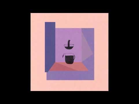 Devendra Banhart - Golden Girls (Hauschka Remix)
