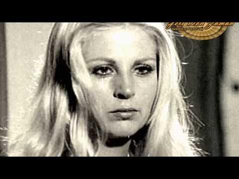 Raymond Lefevre - Deux Amis Pour Un Amour (1970) | Yeşilçam Film Müzikleri