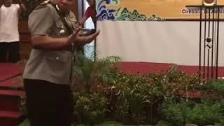 Video Keren Habis !! Kapolsek Goyang Jaran Goyang download MP3, 3GP, MP4, WEBM, AVI, FLV Juni 2018