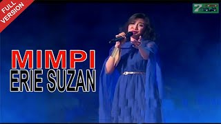Erie Suzan - Mimpi (Official Video)