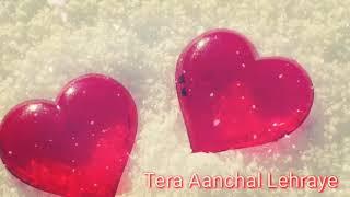 Dil Ke Paas Whatsapp statusVideo | Arijit Singh & Tulsi Kumar