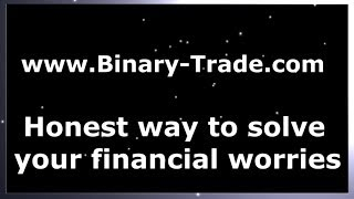 Binary Options Robots Auto Trading For Successful Investment