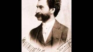 Éljen a Magyar! polka schnell op. 332 - Johann Strauss II