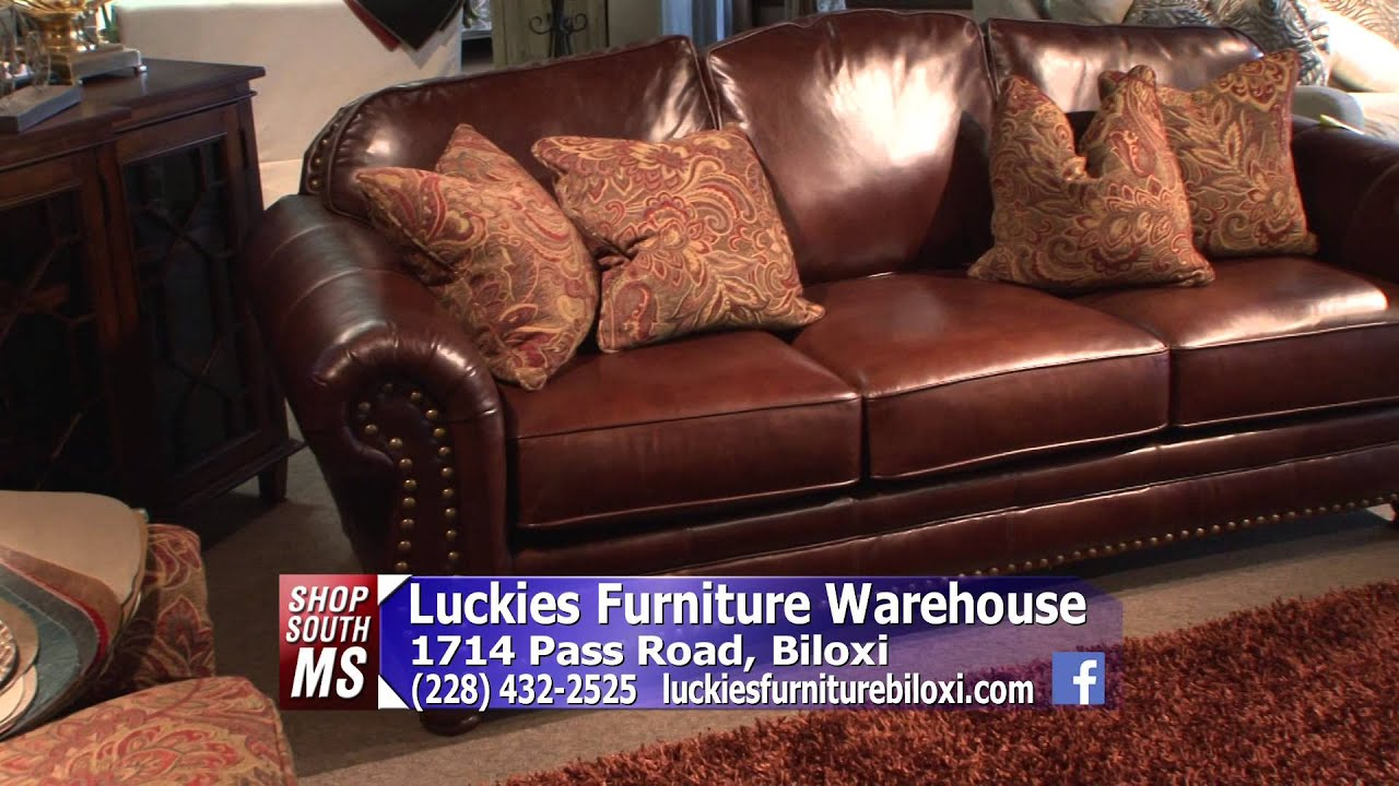 Delightful Shop South Mississippi   Luckies Furniture Warehouse