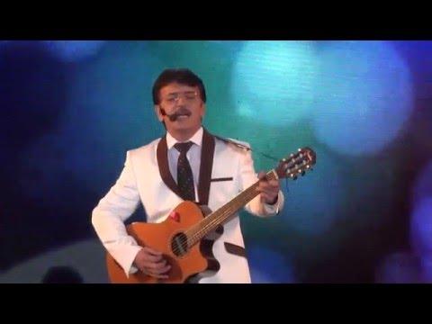 Анвар Косимов - Эй ёр OFFICIAL LIVE HD
