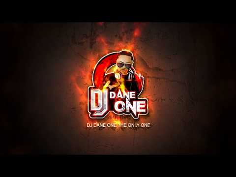 90s Dancehall Mix ...Beenie Man, Shabba, Super Cat, Buju Banton, Sean Paul, Mr. Vegas