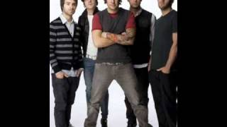Watch Simple Plan Falling For You video