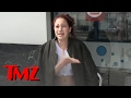 'Cash Me Outside' Girl Says She Was Play Fighting With Her Mom in Brutal Clip | TMZ
