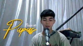 Pupus - Dewa19 ( cover )