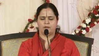 Sunta Hai Guru Gyani| Hindi Bhajan| Kabir Bhakti Geet