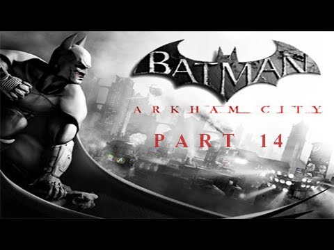 hqdefault remote batarang skills batman arkham city (part 14) youtube batman arkham city batarang fuse box at suagrazia.org