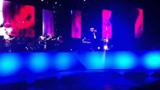 Dzej Ramadanovski - Nedelja - (Sava Centar 2011)