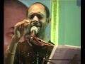 Download Rare by Naushad ji Jis raat ke khwaab aaye by Rajesh panwar MP3 song and Music Video