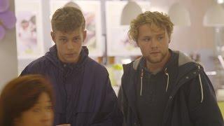 SPARETIPS 5: Har Steinar og Martin tøyd strikken for langt?