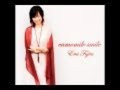 Emi Fujita - Camomile Smile (Album preview)