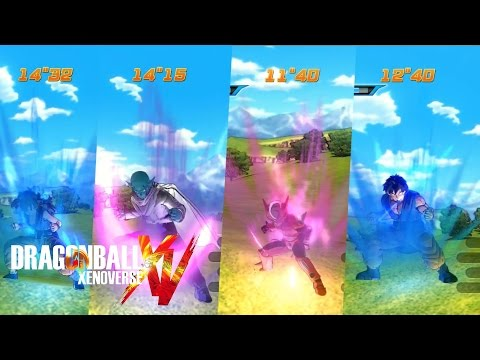 Xenoverse UNLOCK POTENTIAL All Races / Elder Kai Mentor Quest: Dont forget to SHARE with your frnz who love DBZ..:)    Follow me on twitter https://twitter.com/_breakITdown_    Tumblr http://mj-break.tumblr.com/     MY SAVED GAMES 100% UNLOCKED-   1 - DBZ Xenoverse -   https://goo.gl/yLva4z 2 - Naruto Storm Revolution - https://goo.gl/SDZj7C 3 - Far Cry 4 - https://goo.gl/A2fP1c   LATEST NEWS ON DBZ Xenoverse And Naruto  https://goo.gl/awP4UE   If you need any SAVEGAME / GAMEPLAY /TUTORIAL leave it in the comment below   If you like the video, HIT That SUBSCRIBE BUTTON Check out the latest news on DBZ | Naruto  https://www.youtube.com/watch?v=i10Fgu5Ueqg&list=PL3ILIi2tY_EQbParlOzh-q1dFAa7_aM1i   Subscribe to my channel for more Dragon ball Z | Naruto https://www.youtube.com/channel/UCttbAUnzNfu_-2oCT-Bx8Ag   Follow me on twitter https://twitter.com/_breakITdown_  Tumblr http://mj-break.tumblr.com/