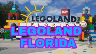 Video Legoland Florida 2017 download MP3, 3GP, MP4, WEBM, AVI, FLV Agustus 2018