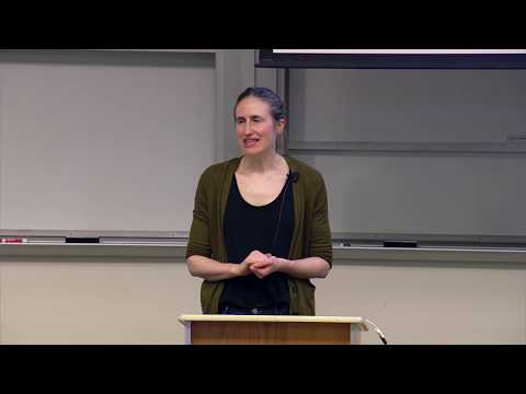 Stanford CS234: Reinforcement Learning | Winter 2019 | Lecture 15 - Batch Reinforcement Learning